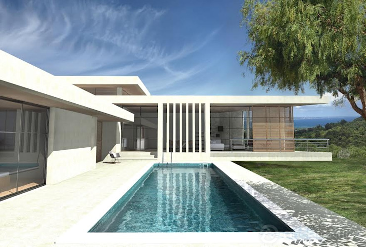 Rumah by Archionline