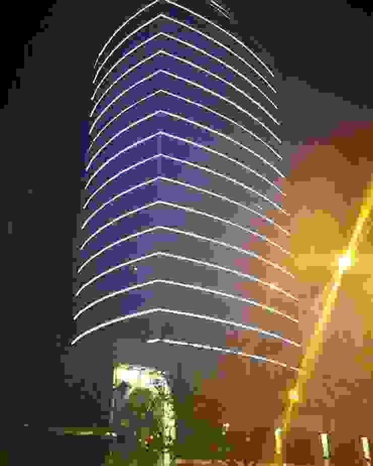 MİNADA IŞIK TAŞ ÜR.SAN.TİC.LTD.ŞTİ. Hotels