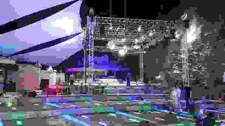 MİNADA IŞIK TAŞ ÜR.SAN.TİC.LTD.ŞTİ. Bars & clubs
