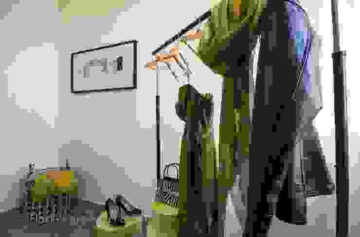 Flavia Case Felici Classic style dressing room