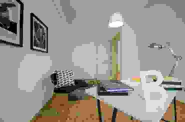 Flavia Case Felici Classic style study/office