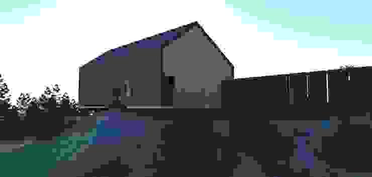 Casa K22 de Grupo Pi Victtus