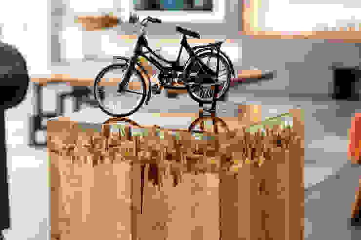 industri  oleh GESD MOBİLYA, Industrial Kayu Wood effect