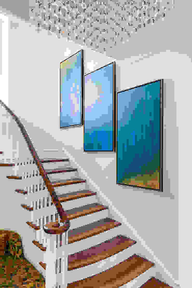 Karen Zilly custom artwork Mel McDaniel Design ArtworkPictures & paintings