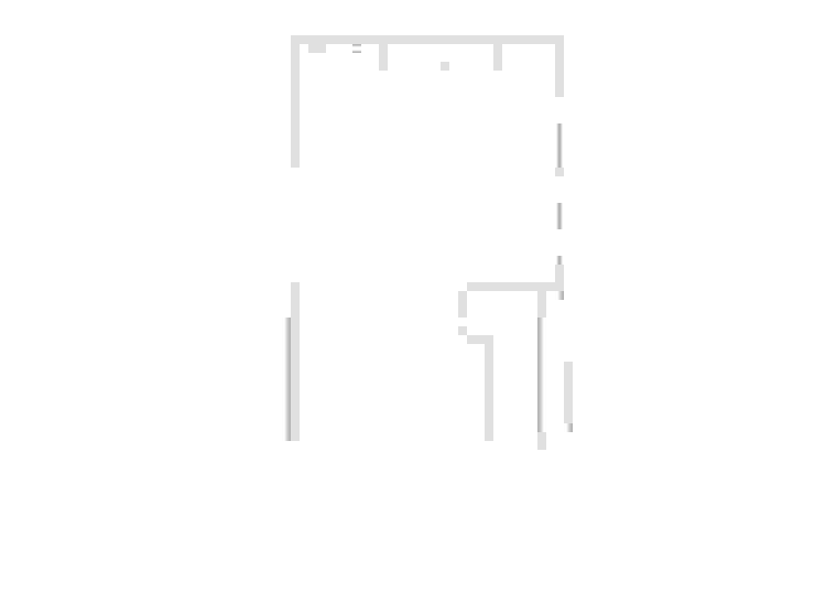 PASQUINEL Studio Modern