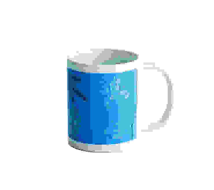 들꽃Ⅰ: 블루케의 열렬한 ,휴양지 도자기