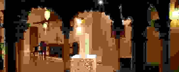Mercure Krynica Zdrój Resort & SPA M.M. Lampadari Classic hotels