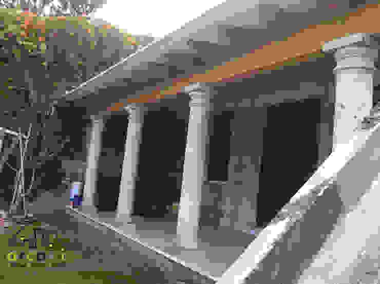 Salón de Juegos Salas multimedia clásicas de ARCO +I Clásico