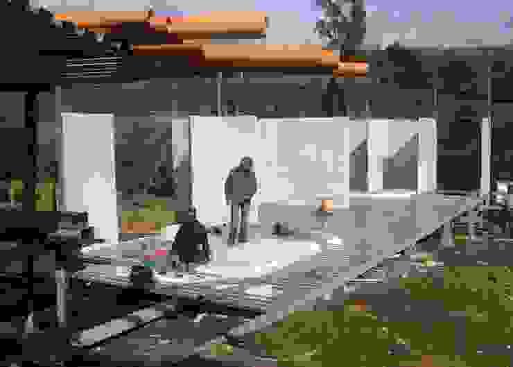 Construcción Limpia de Sistemas de construcción enceco