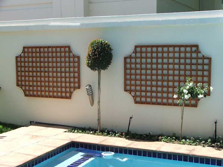 After by Oxford Trellis