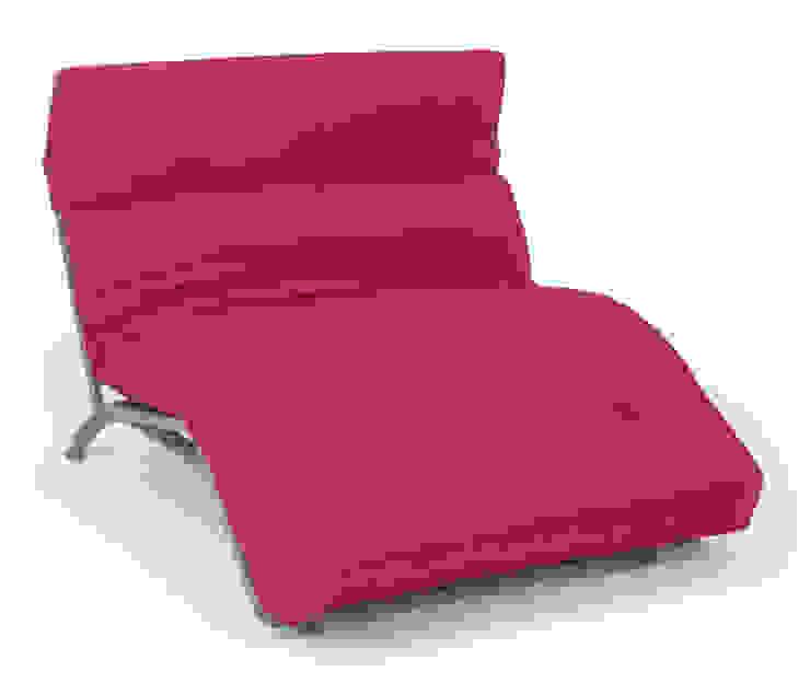 Futon Sofa Bed od Asia Dragon Furniture from London Azjatycki
