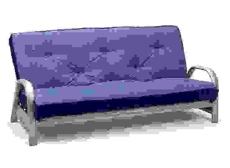 Futon Sofa Beds Von Asia Dragon