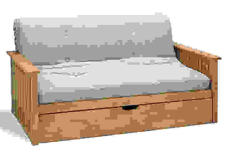 Futon Sofa Beds Por Asia Dragon