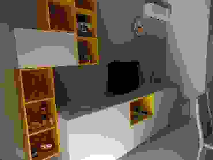 Cucine e Design HogarAlmacenamiento