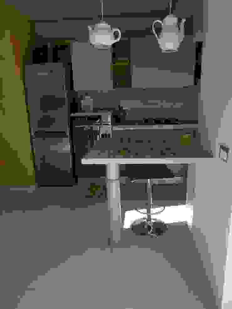 Cucine e Design KitchenTables & chairs