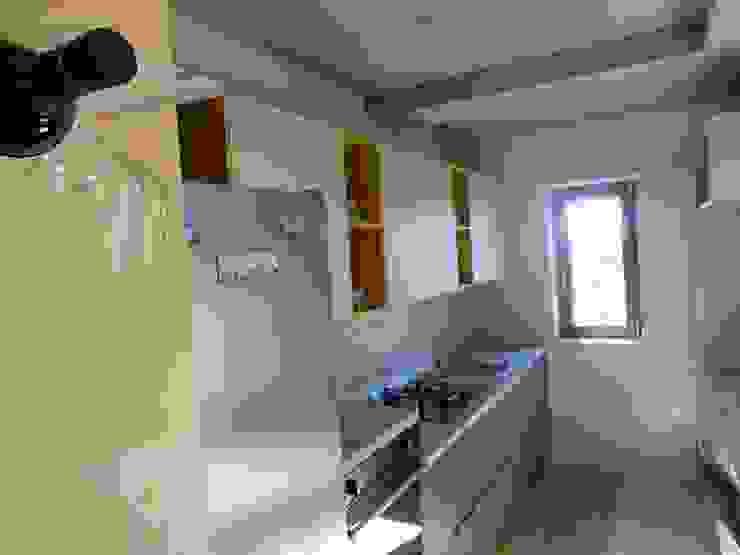 Cucine e Design Bodegas