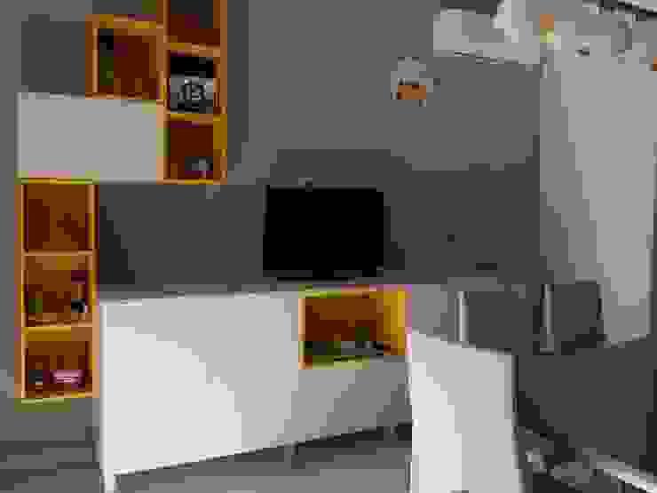 Cucine e Design Dining roomDressers & sideboards