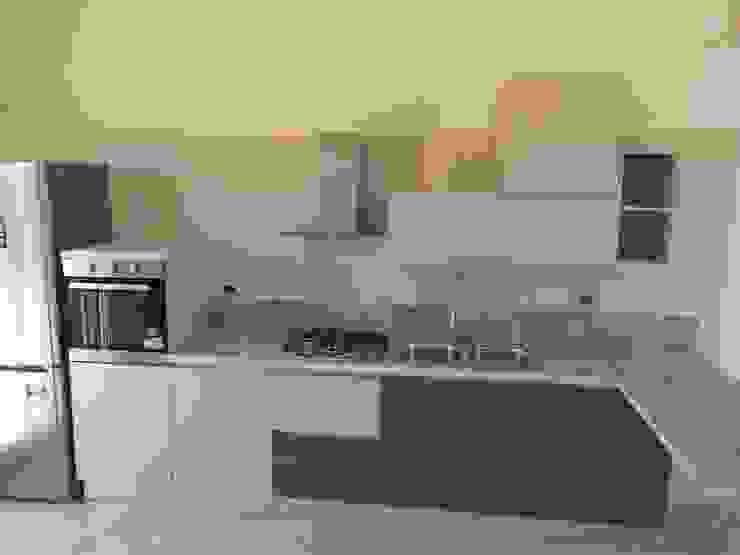 Cucine e Design KitchenSinks & taps