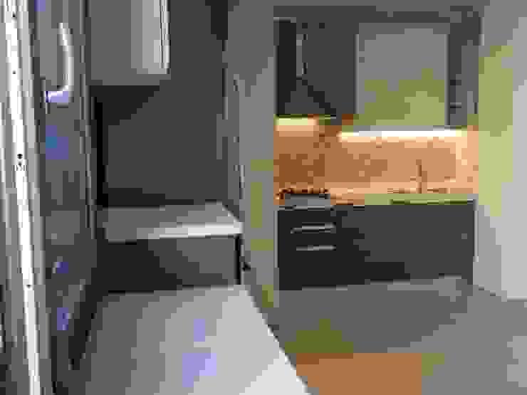 Cucine e Design KitchenLighting