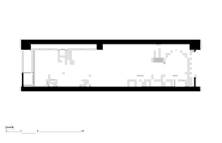 Apartamento 10A Grand Europa - NMD NOMADAS de NMD NOMADAS