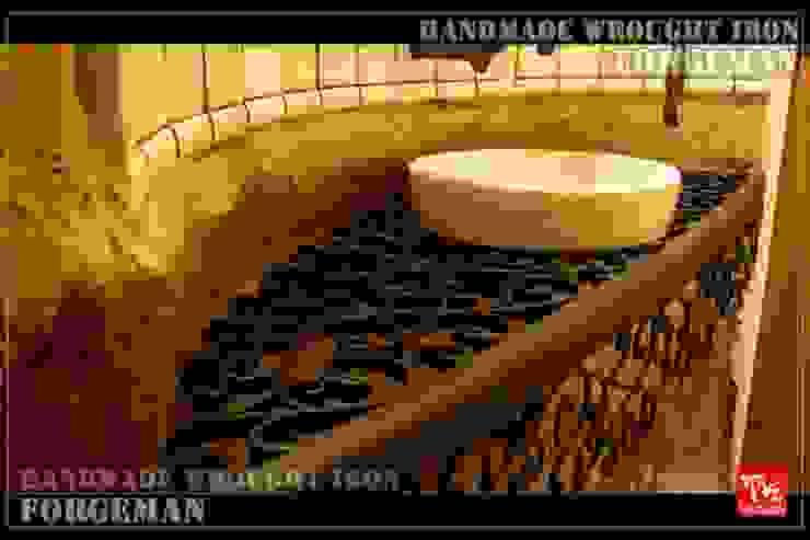 株式会社ディオ BathroomDecoration Iron/Steel