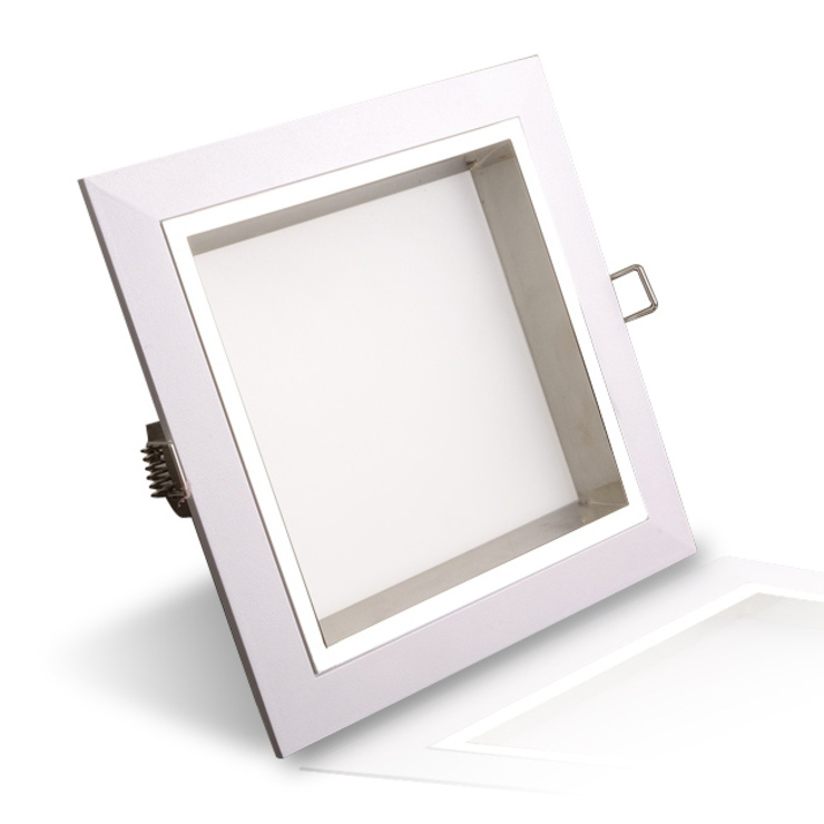 Manufacturer and supplier of led panel light in india by Millennium Technology