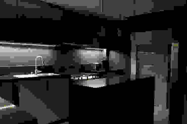Studio² Dapur Modern