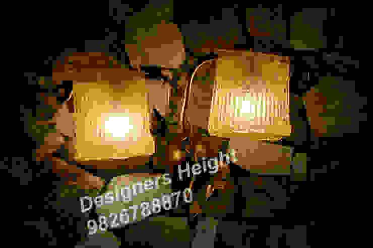 Mr.Bafna JI: classic  by Designers Height,Classic