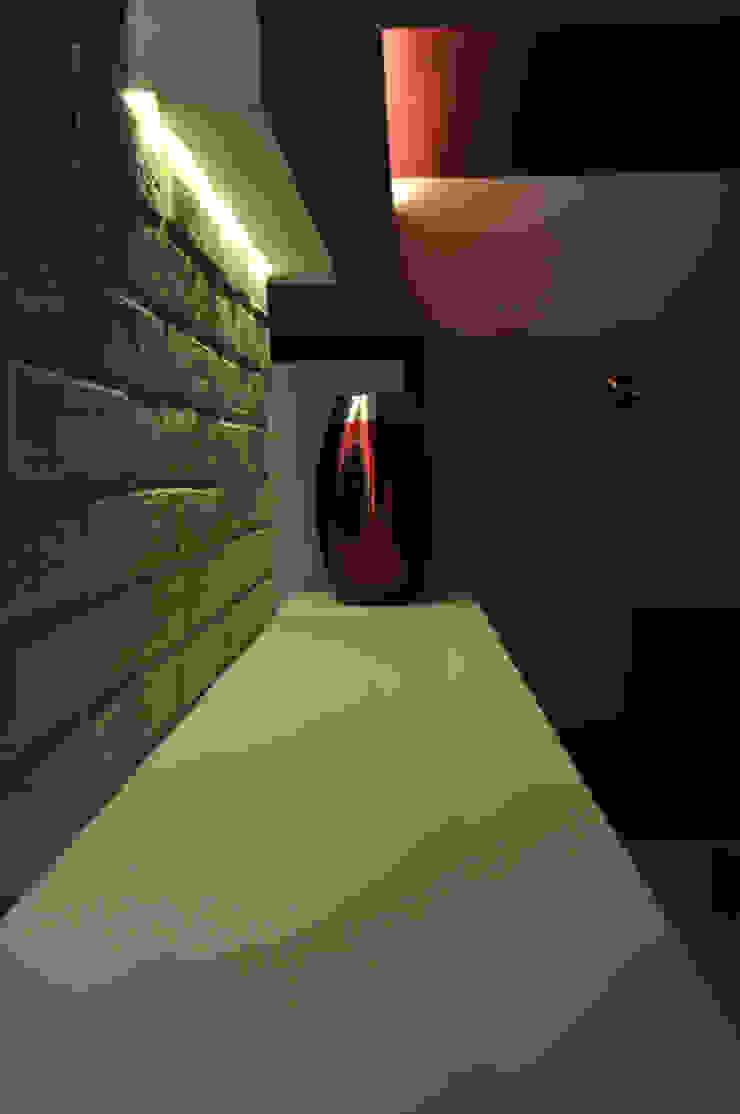 Love My Home Officina design Ingresso, Corridoio & ScaleAccessori & Decorazioni