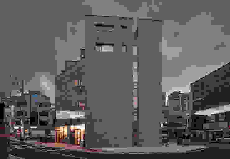 대구웨딩연합회 고구마웨딩 by DA건축사사무소(Architects DA)