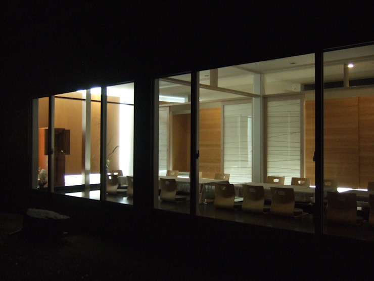 Si10 house 8gi・studio