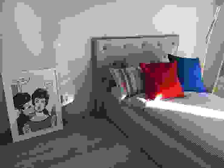 Perfect Home Nursery/kid's room