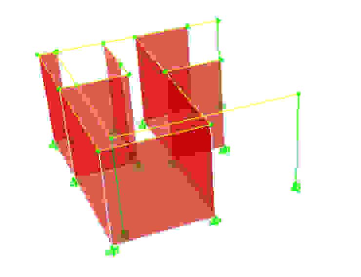 diseño y estructuras S.A.S