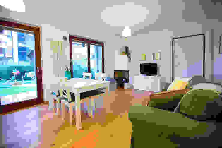 Micro Interior Design