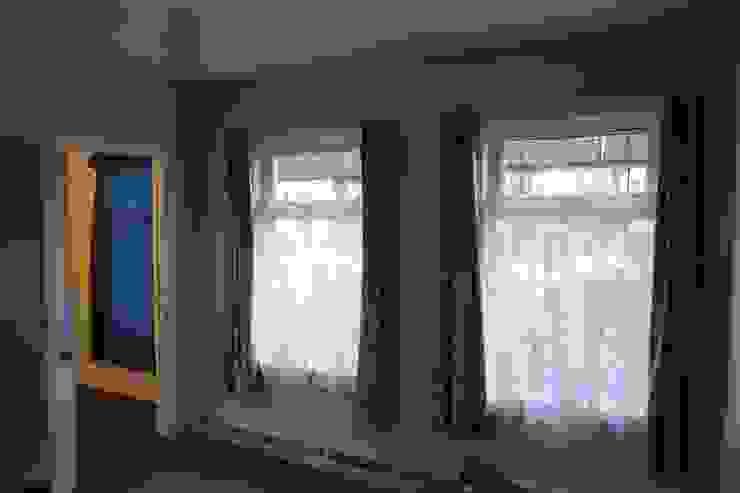 Bedroom Before Millennium Interior Designers