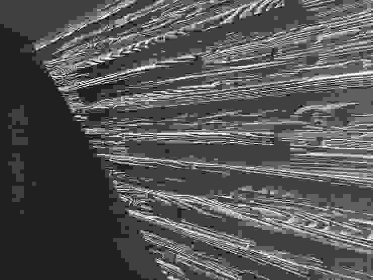 杉板型枠打ち放し オリジナルな 家 の 株式会社クレールアーキラボ オリジナル コンクリート