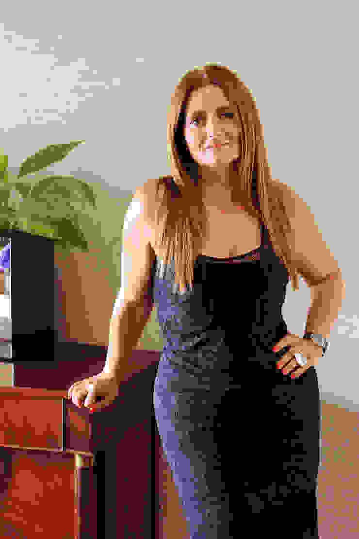 Soraia Pereira por Musa Décor Minimalista