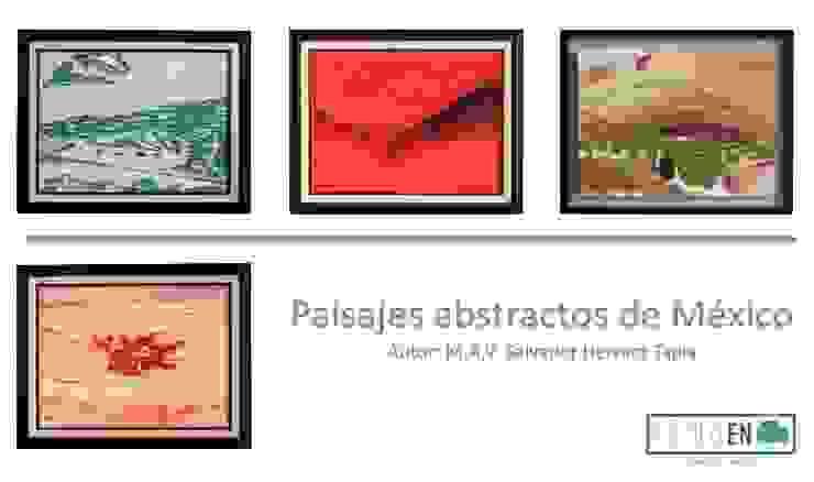¿Quieres comprar arte original? Estilo en muebles ArteCuadros e ilustraciones