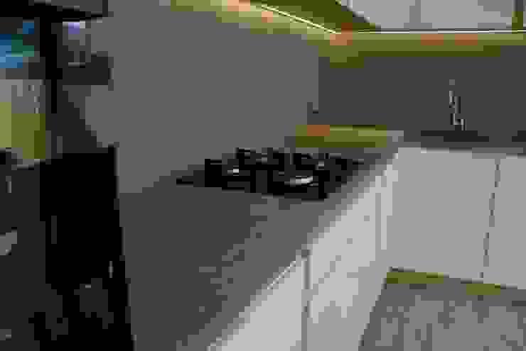 minimalist  by Beauty of Concrete, Minimalist Concrete