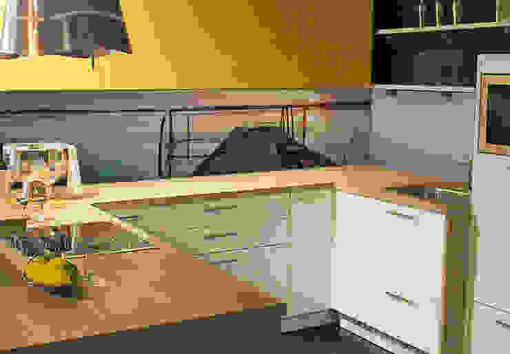 Kitchen by K&L Wall Art