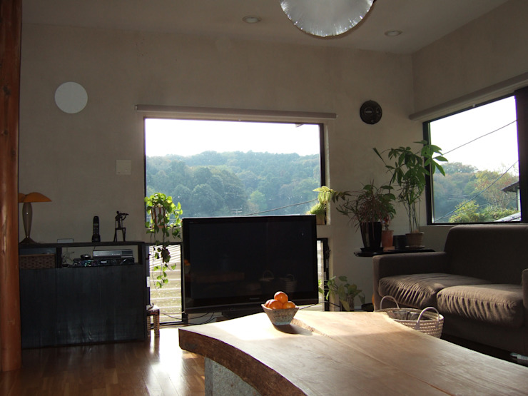 8gi・studio