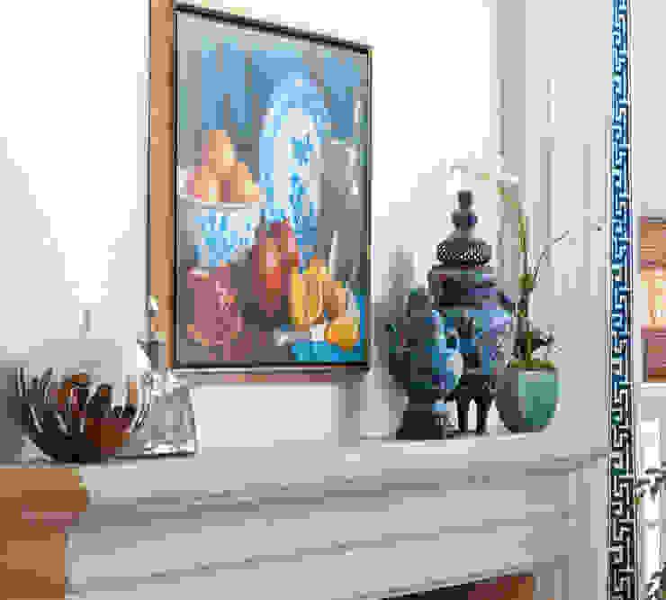 Belcaro Beauty by Andrea Schumacher Interiors Classic