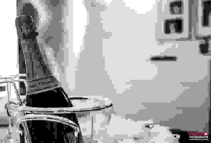 Casa Cor | Quarto da noiva Pavan Fotografia | Marcus Vinicius Pavan QuartoAcessórios e decoração