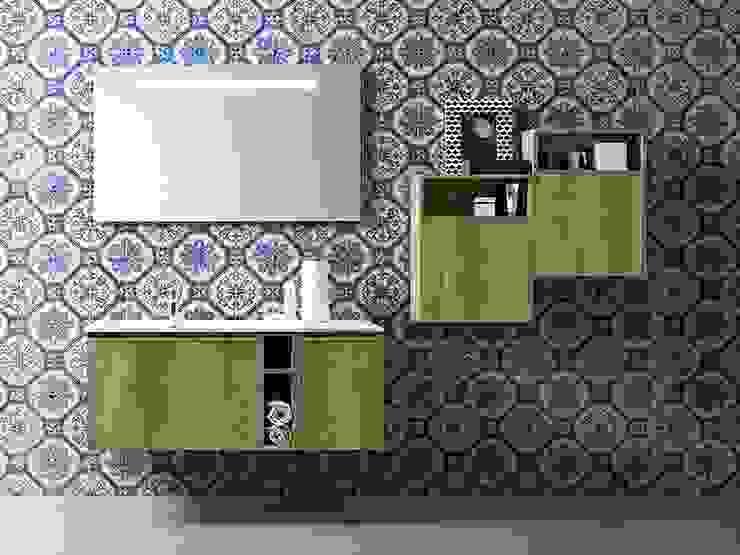 albox BathroomDecoration