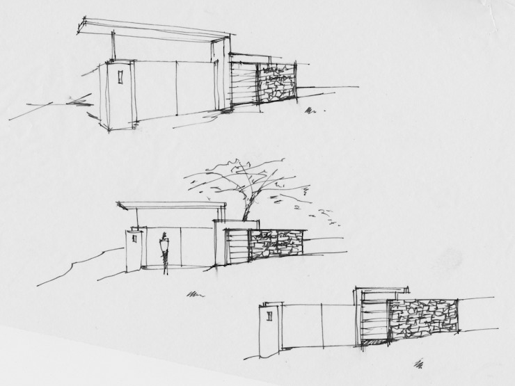 Designing by Orton Architects