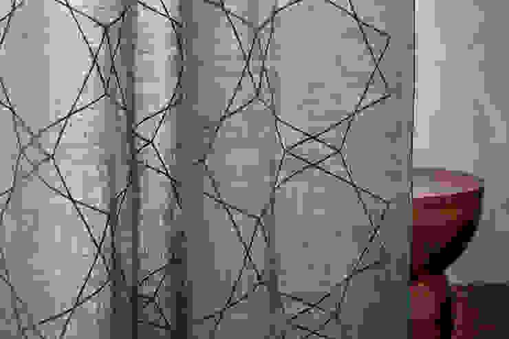 Creation Baumann: modern  door AVdeco, Modern
