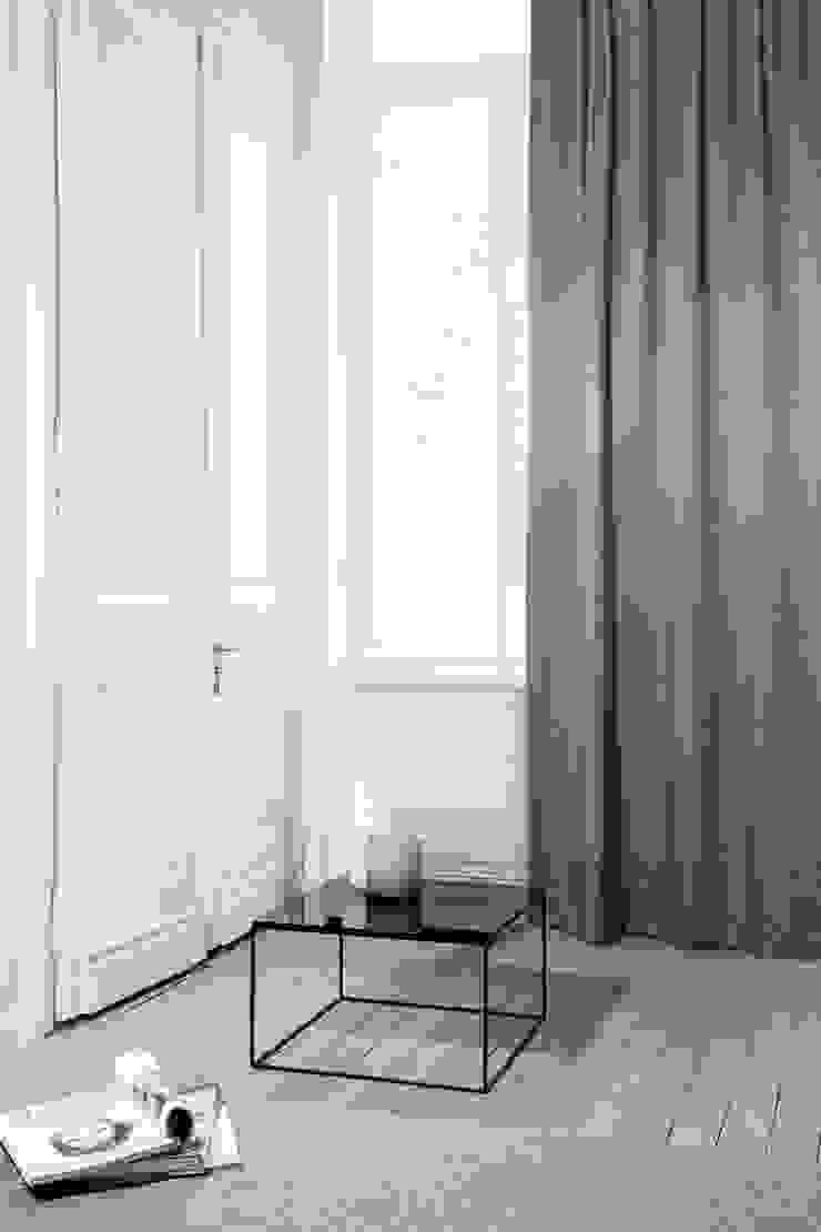 Aristide: modern  door AVdeco, Modern