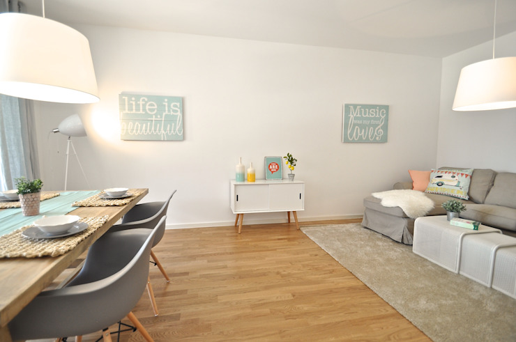 by Karin Armbrust - Home Staging Country