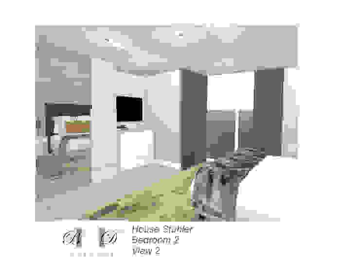 par BHD Interiors