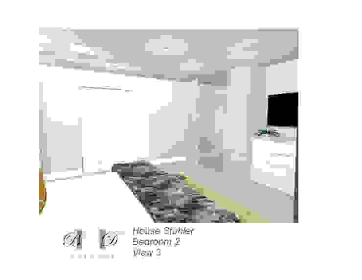 de BHD Interiors